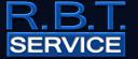 R.B.T. Service